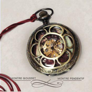 montre-steampunk