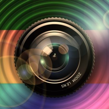 monter-court-metrage